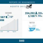 ReporteAgosto_24-0 - copia