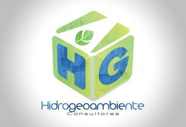 Hidrogeoambiente