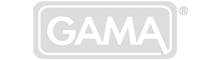 logoempresa-gama