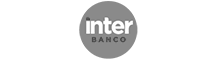 logoempresa-interbanc